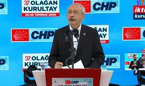 CHP Genel Başkanlık seçimi bugün, yarışın yaşanacağı PM seçimi yarın
