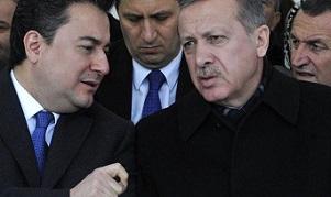 Babacan'dan Erdoğan'a yanıt: Demek ki ders alması gerekenler var