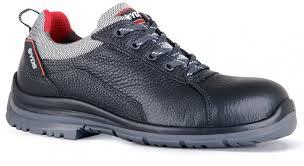 Kaliteli iş ayakkabısı YDS modelleri İşmont web sayfasında