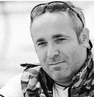 Covid-19 Çankırı'da can almaya devam ediyor! Son kurban spor hocası Hasan Aslan
