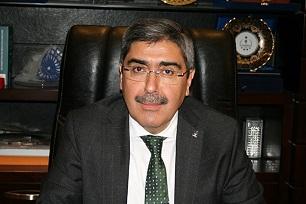 AKP'li İl Başkanı'nın kazandıkları 'çuvallara' sığmıyor!