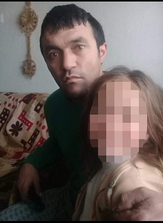 Çankırı'da intihar!
