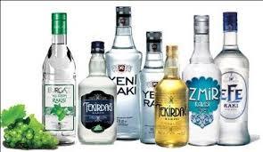 İçki satışında cezalar arttı!