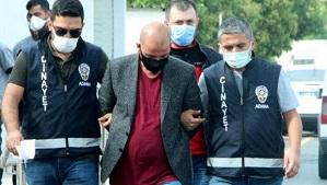 Bir kadın cinayeti daha... Boşandığı eşini Çankırı'da öldürdü