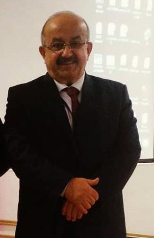 MHP Çankırı'da İl Başkan adayı ortaya çıktı! Ahmet Kurt