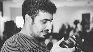 Gazeteci Aziz Oruç hakkında mahkemeden tahliye kararı