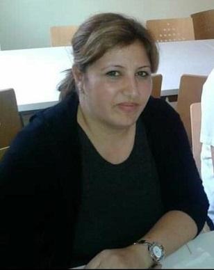 Çankırı'da bir sağlık çalışanı daha Covid-19'dan vefat etti