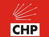 CHP, Çankırının üç ilçesinde 0 çekti!