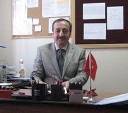 """Çankırı'da bir """"okul müdürü"""" atama hikayesi!"""