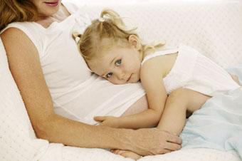 Hamile kadınlar mutlaka domuz gribi aşısı olmalı!