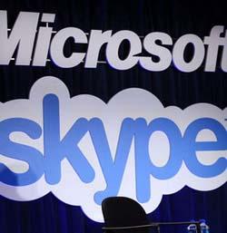 Microsoft bizi dinleyecek mi?