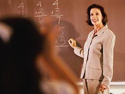 Sözleşmeli öğretmenlik başvuruları yarın başlıyor.
