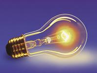 Elektriğe 1 Ocak zamları belli oldu!