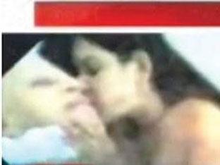86'lık Hintli valiyi grup seks götürdü