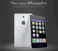 iPhone 5 bugün görücüye çıkıyor