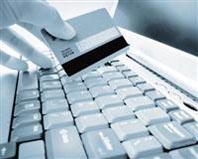 İnternet bankacılığında yeni dönem