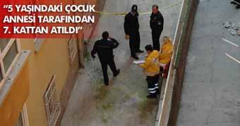 Ankara'da korkunç iddia!
