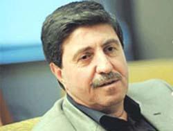 """HDP'li eski vekilden çok konuşulacak iddia: Öcalan PKK'ya """"silah bırak"""" diyecek"""