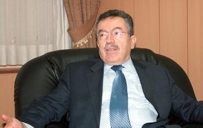 YÖK Başkanı Özcan: İmam hatipler düz lise olabilir