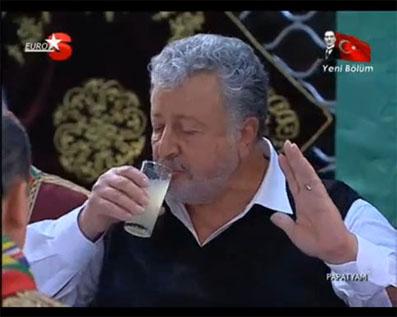 Metin Akpınar'dan Ergenekon itirafı geldi!