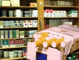 Sigara tiryakilerini üzecek haber nihayet geldi!