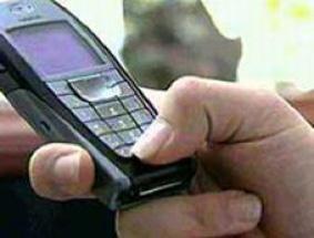 156 bin telefon görüşmeye kapatıldı!