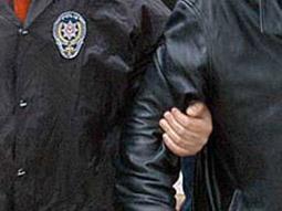 FLAŞ GELİŞME! Kayıp Turgay Haydar olayında ikinci tutuklama!
