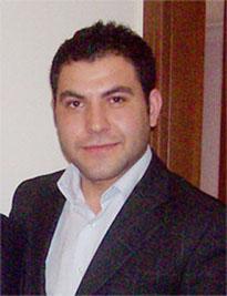 Bayram Polattan zehir zemberek açıklama!