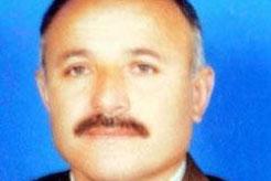 Çankırılı İstanbulda dehşet saçtı: 4 ölü