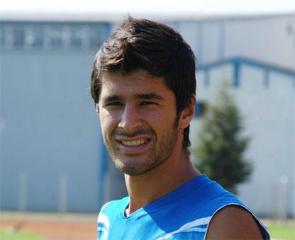 Fenerbahçeden flaş transfer