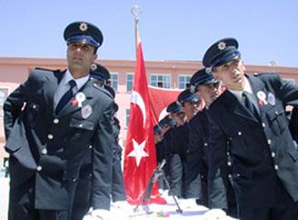 35 Bin polise müjdeli haber