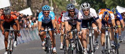 Zafer Yolu Bisiklet Turu 26 Ağustosta