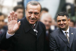 Erdoğanın talimatıyla Kınıklıoğlu ABD yolunda