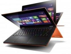 2013te nasıl bir laptop almalısınız