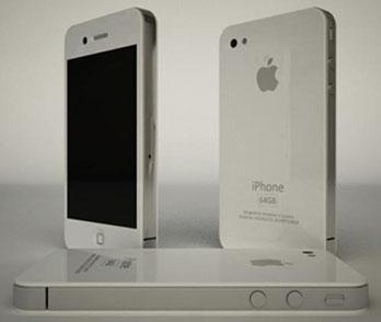 Herkes iPhone 4ünü satmaya başladı