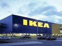 IKEAnın İsveç köftesinde at eti