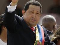Venezuela Chavezini kaybetti