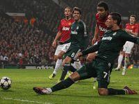 Ronaldo yine yaptı yapacağını - İZLE