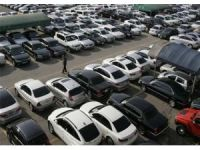 Otomobil vergileri değişiyor!