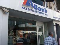 Alternatifbank satıldı