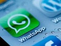 Whatsappın kabusu oldu!