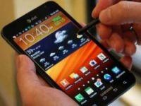 Samsung Applea çeyrek milyar dolar ödeyecek
