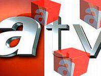 Dünya medya devi ATVyi satın aldı!