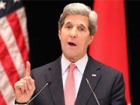 ABD raporunda Türkiyeye sert eleştiri!