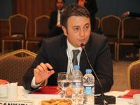 Erkan Köroğlu: 'Makul Şüphe' insan haklarına aykırıdır
