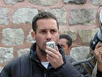 Türk gazeteciden şok Reyhanlı iddiası! İZLE