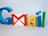 Gmail kullanmanın 5 püf noktası