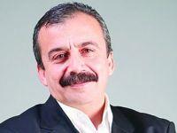 HDP'li Önder: İhaleyi askere yıkacaklardı