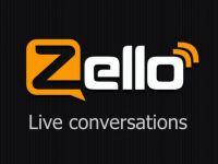 Göstericilerin yeni haberleşme gözdesi: Zello