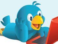 Twitter sanıp Tweeter hisselerini aldılar!